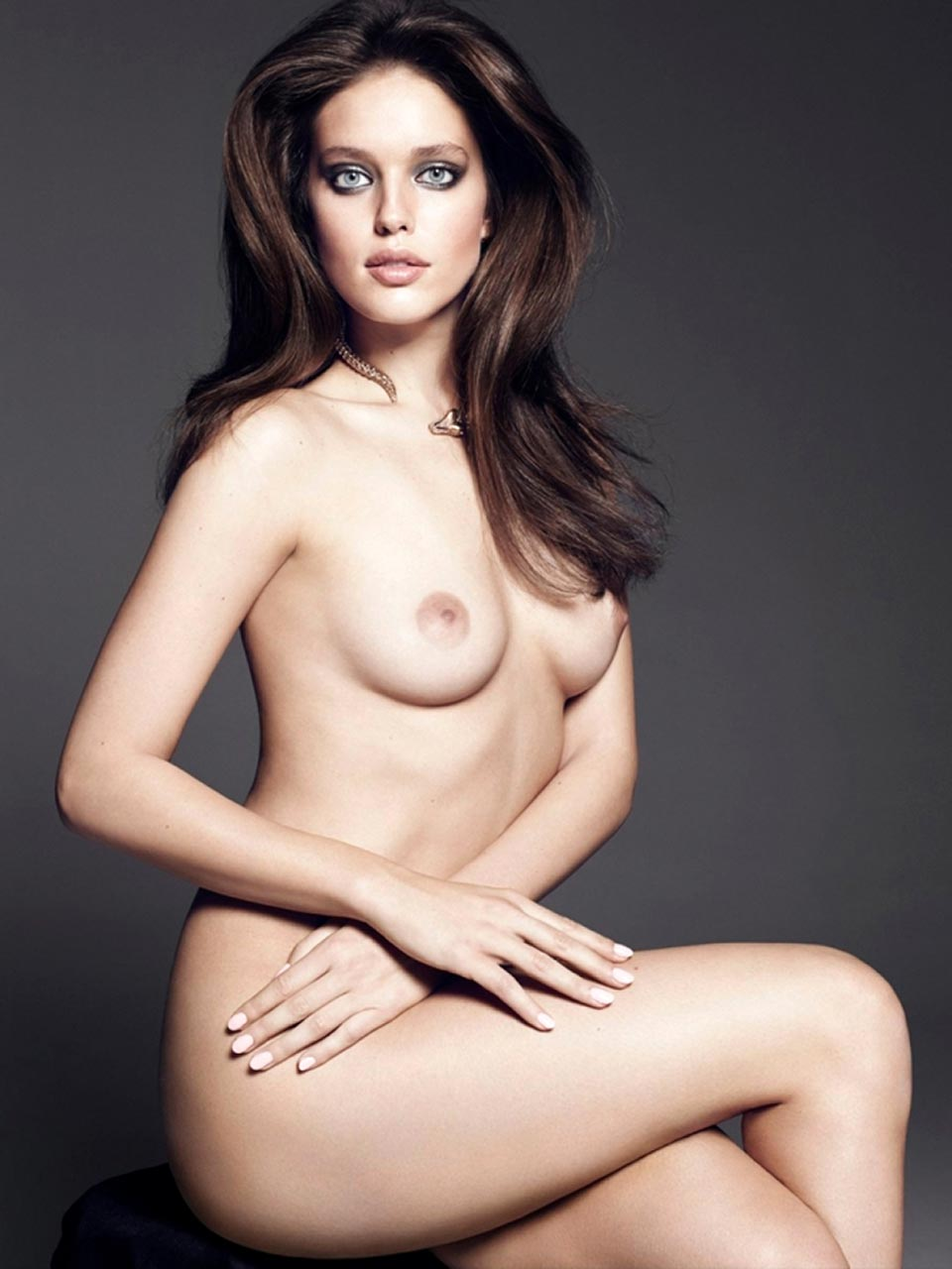 Topless Emily Didonato nudes (42 photo), Topless, Fappening, Instagram, see through 2006
