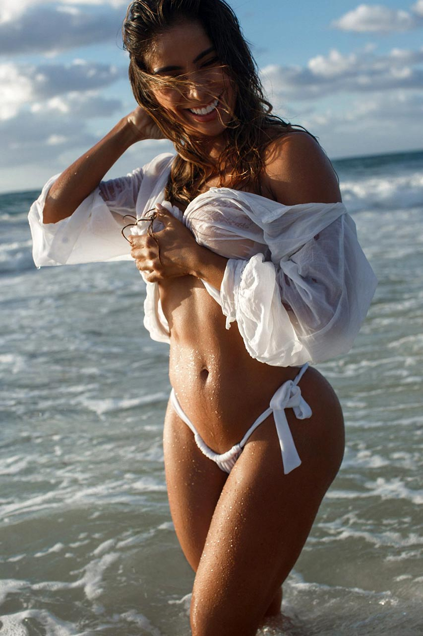 Paparazzi Tits Diana Maux  nudes (94 photos), Snapchat, in bikini