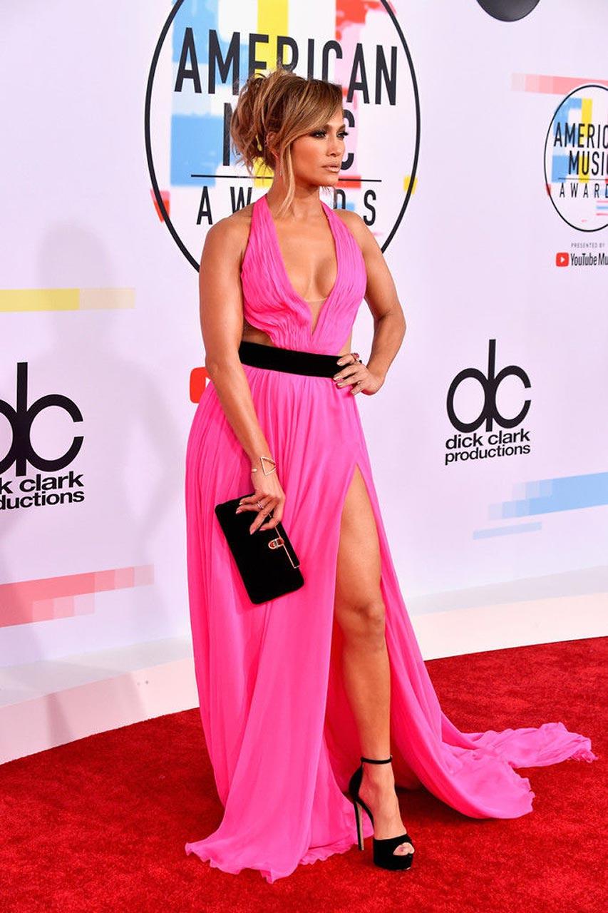 Best Sexy Hollywood Celebrity Hollywood Actress Jennifer