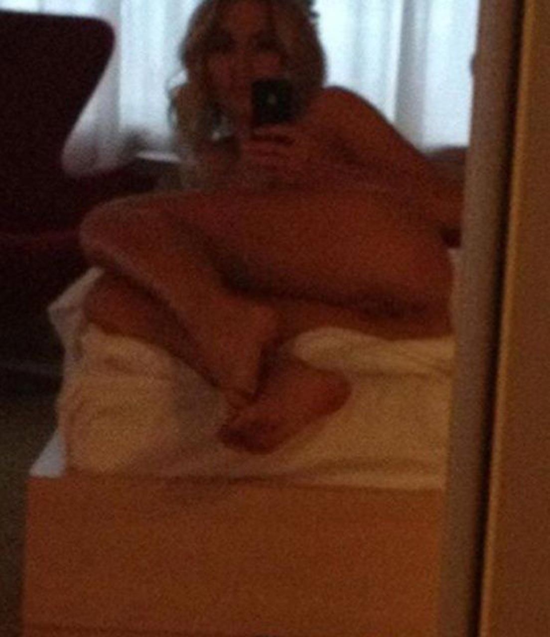 Porn Julia Kovalchuk nudes (33 photos), Pussy, Sideboobs, Feet, panties 2015