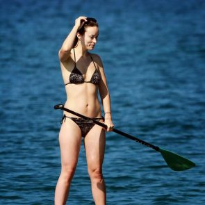 Olivia Wilde Nude Pics and Leaked Porn Video [2021] 82