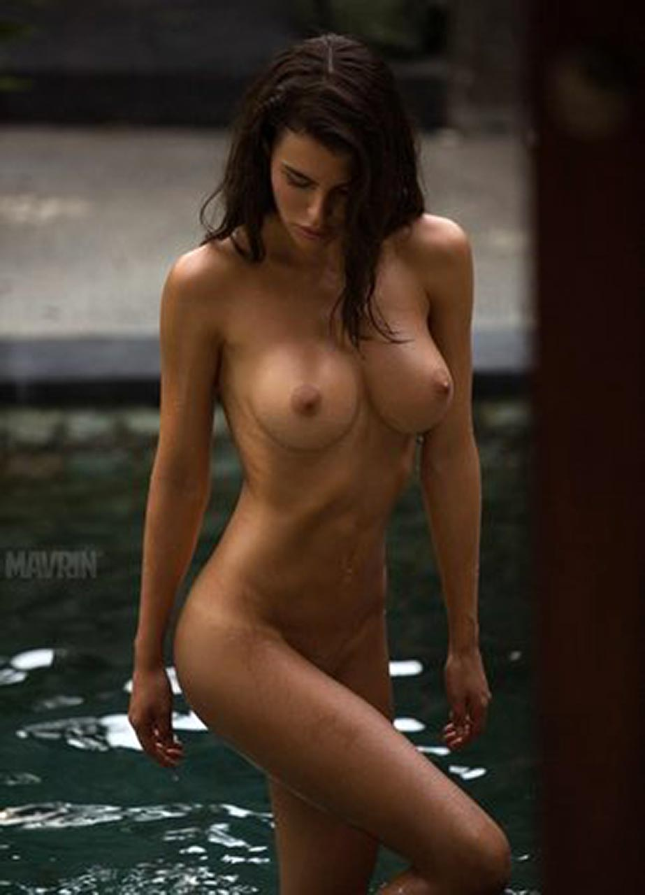 Pussy Silvia Caruso nude (84 photo), Sexy, Leaked, Instagram, butt 2017