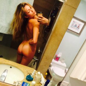 Lili Simmons Nude – 2021 ULTIMATE COLLECTION 5