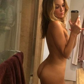 Lili Simmons Nude – 2021 ULTIMATE COLLECTION 4