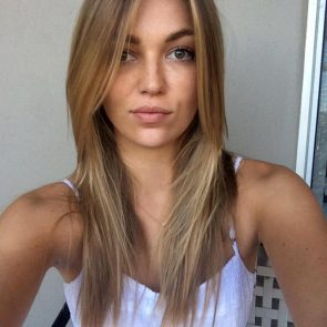 Lili Simmons Nude – 2021 ULTIMATE COLLECTION 14