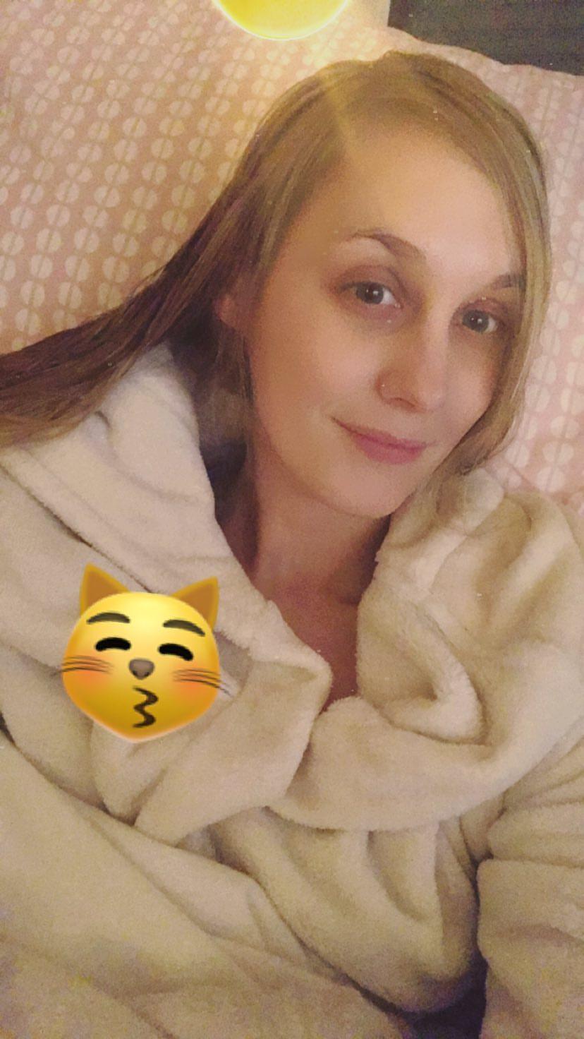 Boobs Eefje 'sjokz' Depoortere nude (33 foto and video), Topless, Is a cute, Selfie, bra 2018