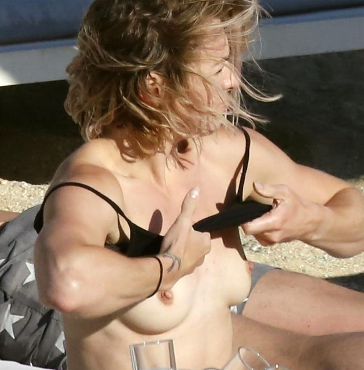 Nude Stephanie Pratt naked (88 photo), Sexy, Sideboobs, Twitter, butt 2006