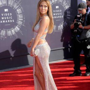 Jennifer Lopez Nude Pics and Naked Sex Videos 47