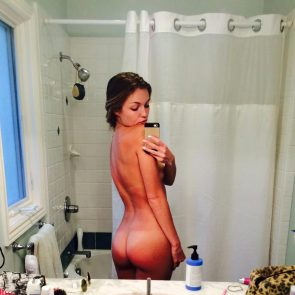 Lili Simmons Nude – 2021 ULTIMATE COLLECTION 6