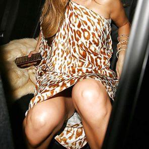 Jennifer Lopez Nude Pics and Naked Sex Videos 46
