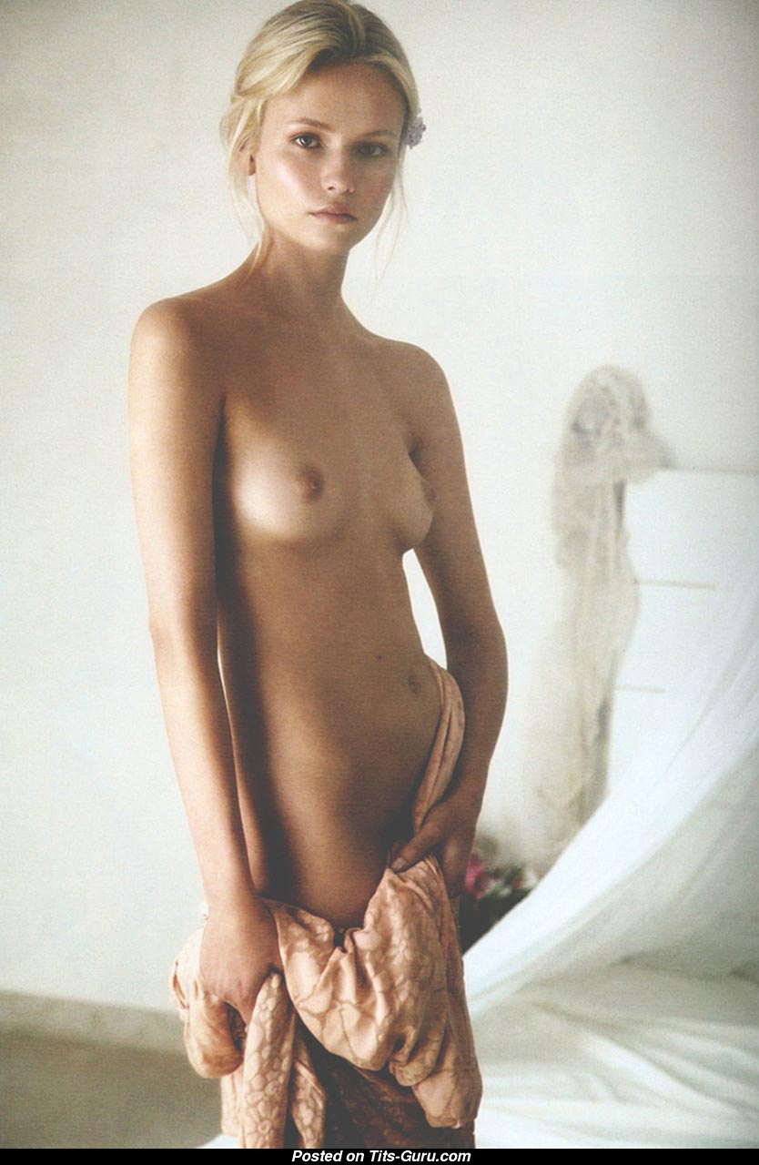 Sex Natasha Poly naked (42 photos), Ass, Paparazzi, Feet, braless 2017