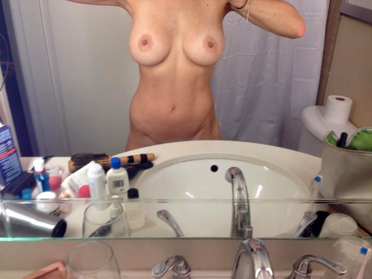 Porn Eefje 'sjokz' Depoortere nudes (59 foto and video), Tits, Leaked, Selfie, butt 2018