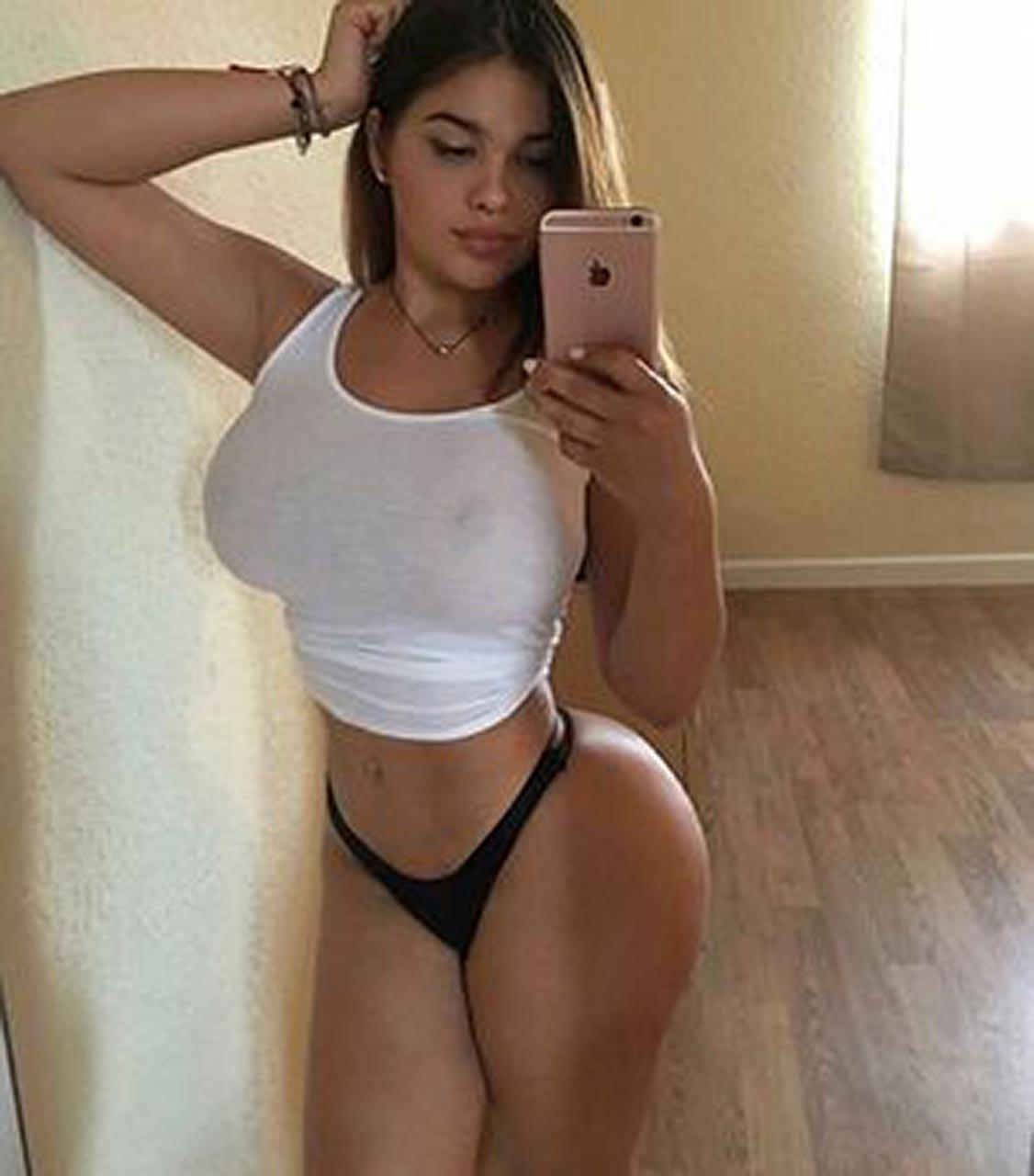 Anastasia Kvitko Nude anastasiya kvitko nude and hot photos ! - scandal planet