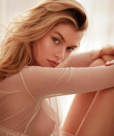Stella Maxwell Nude LEAKED Photos & Sex Tape Porn Video 116