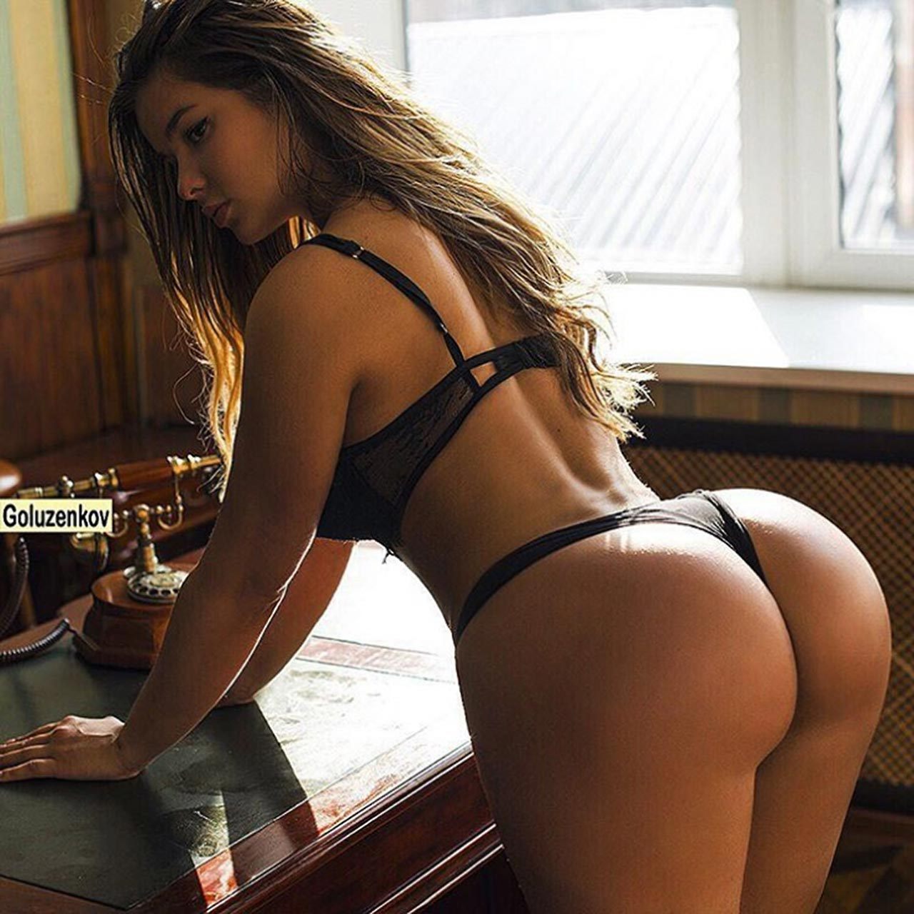 Anastasiya Kvitko Poringa anastasiya kvitko nude and hot photos scandal planet | free