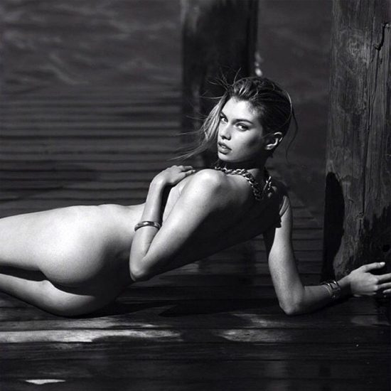 Stella Maxwell Nude LEAKED Photos & Sex Tape Porn Video 101