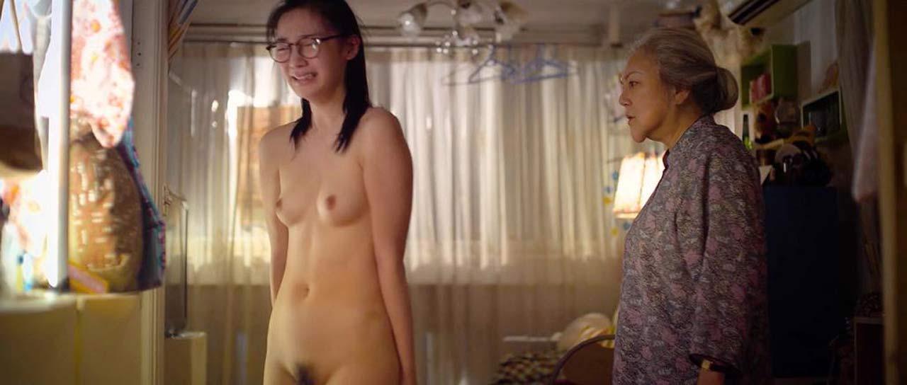 judd nudes Ashley