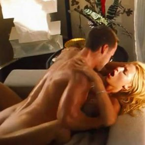 Absolutly 100 free celebrity sex scenes