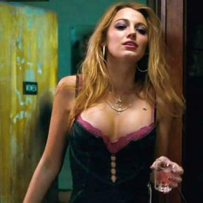 Blake Lively Nude Photos and Porn Collection [2021] 139
