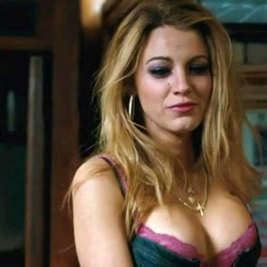 Blake Lively Nude Photos and Porn Collection [2021] 138