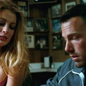 Blake Lively Nude Photos and Porn Collection [2021] 137
