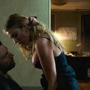 Blake Lively Nude Photos and Porn Collection [2021] 133