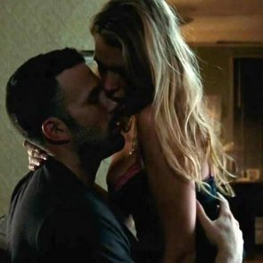 Blake Lively Nude Photos and Porn Collection [2021] 132