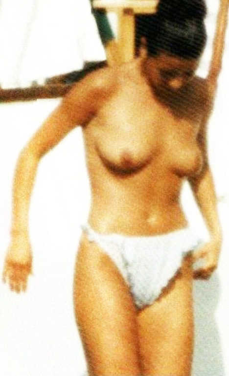 Adult Images Burning lower abdomen and penis