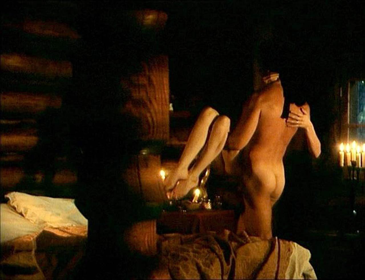 nude (47 photo), Paparazzi Celebrites picture