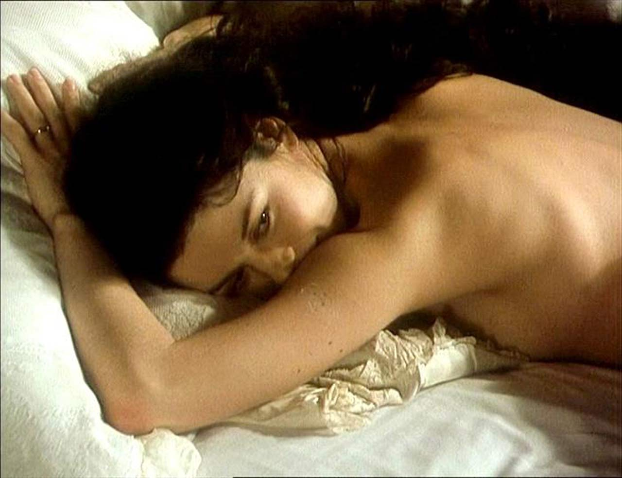 Catherine zeta jones sex