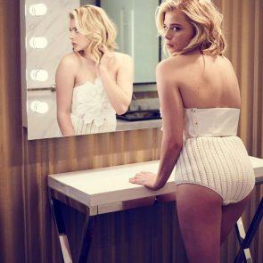 Chloe Grace Moretz Nude Pics, Leaked Porn and Scenes 8