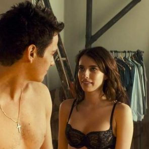 Emma Roberts Nude – 2020 ULTIMATE COLLECTION 67