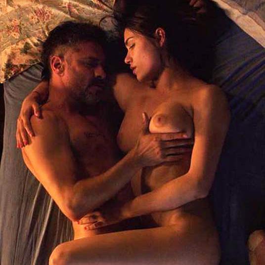 private home movie nude pics