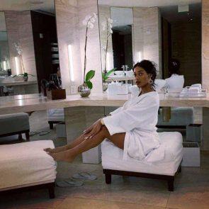 Joseline Hernandez Nude — Pics & Video Leaked ! 35
