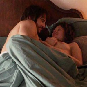 margarita levieva nude sex in how to make it in america