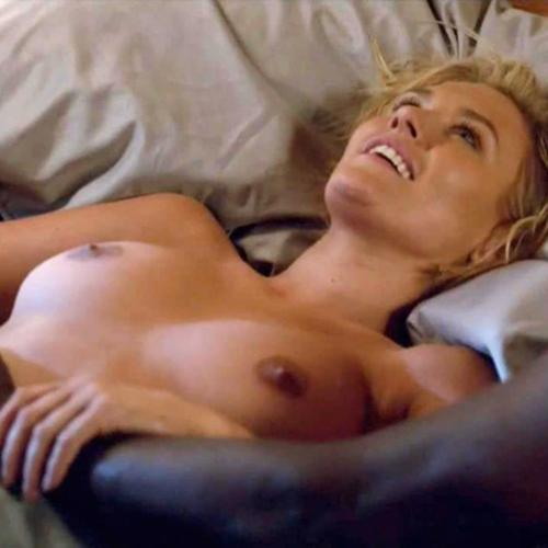 Sex scene compilation