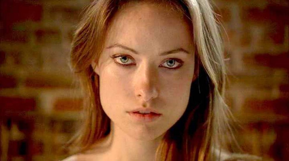 Olivia Wilde Nude Pics and Leaked Porn Video [2021] 98