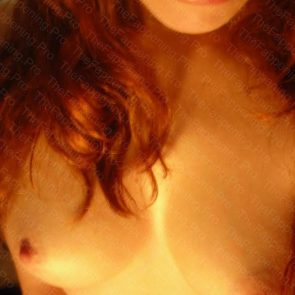 Sophie Turner Nude Pics and Porn Leaked Online [2021] 14