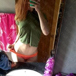 Sophie Turner Nude Pics and Porn Leaked Online [2021] 22
