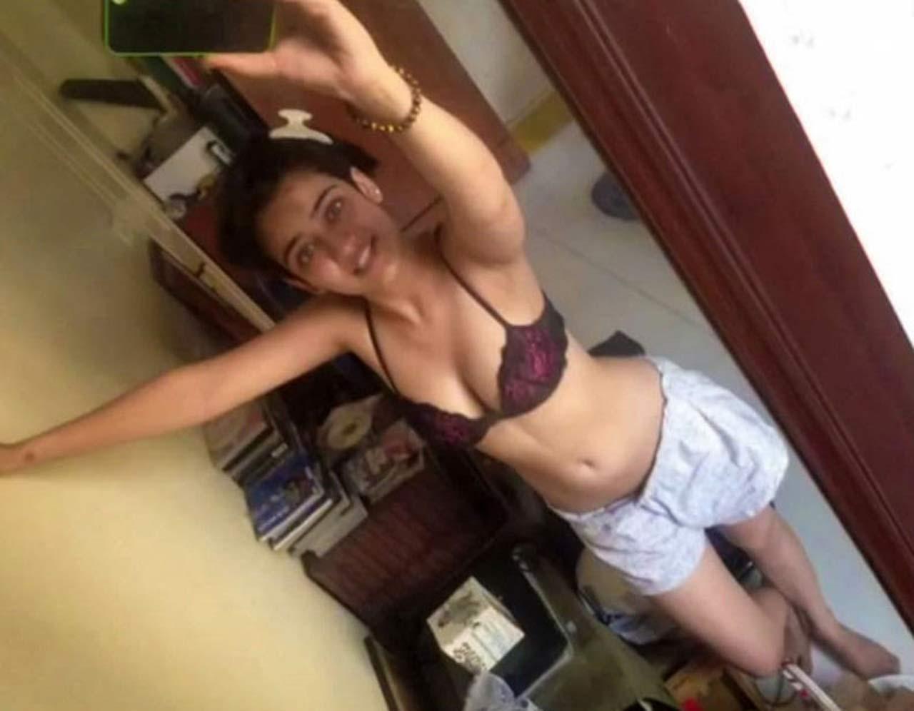 nudes (28 photos), Leaked Celebrites images