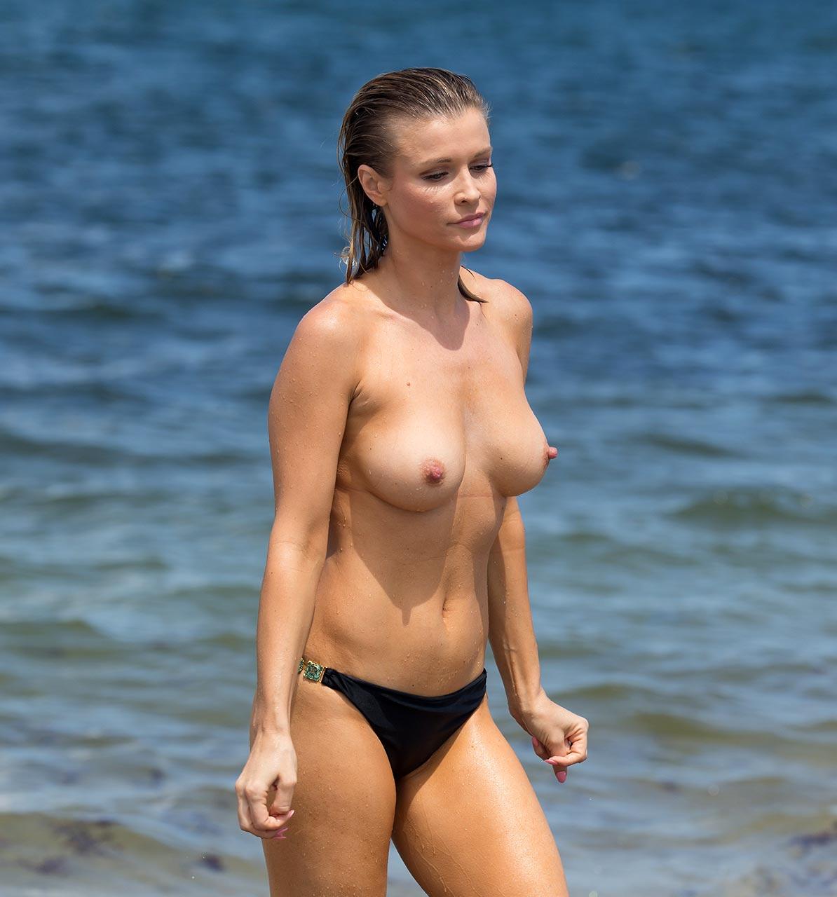 Sex Joanna Krupa nude photos 2019