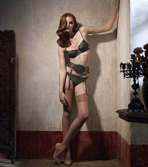 Alexina Graham LEAKED Nude Pics & Blowjob Porn 46