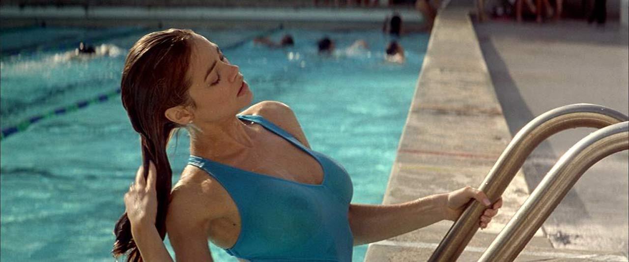 Denise Richards Sex Scene From 'Wild Things' · Denise Richards Nude ...