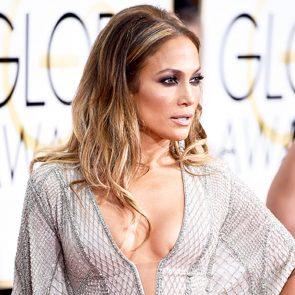 Jennifer Lopez Nude Pics and Naked Sex Videos 75