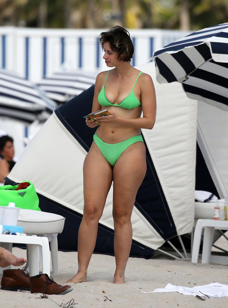 Celebrity Penny Pax nude photos 2019