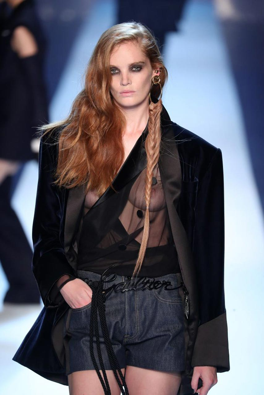 Pussy Alexina Graham nudes (27 photo), Sexy, Sideboobs, Twitter, braless 2018