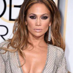 Jennifer Lopez Nude Pics and Naked Sex Videos 76