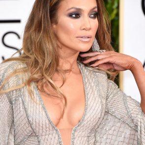 Jennifer Lopez Nude Pics and Naked Sex Videos 77