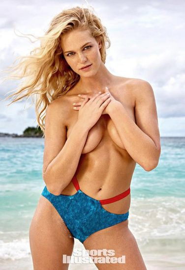 Erin Heatherton Nude LEAKED Pics & Sex Tape Porn Video 25