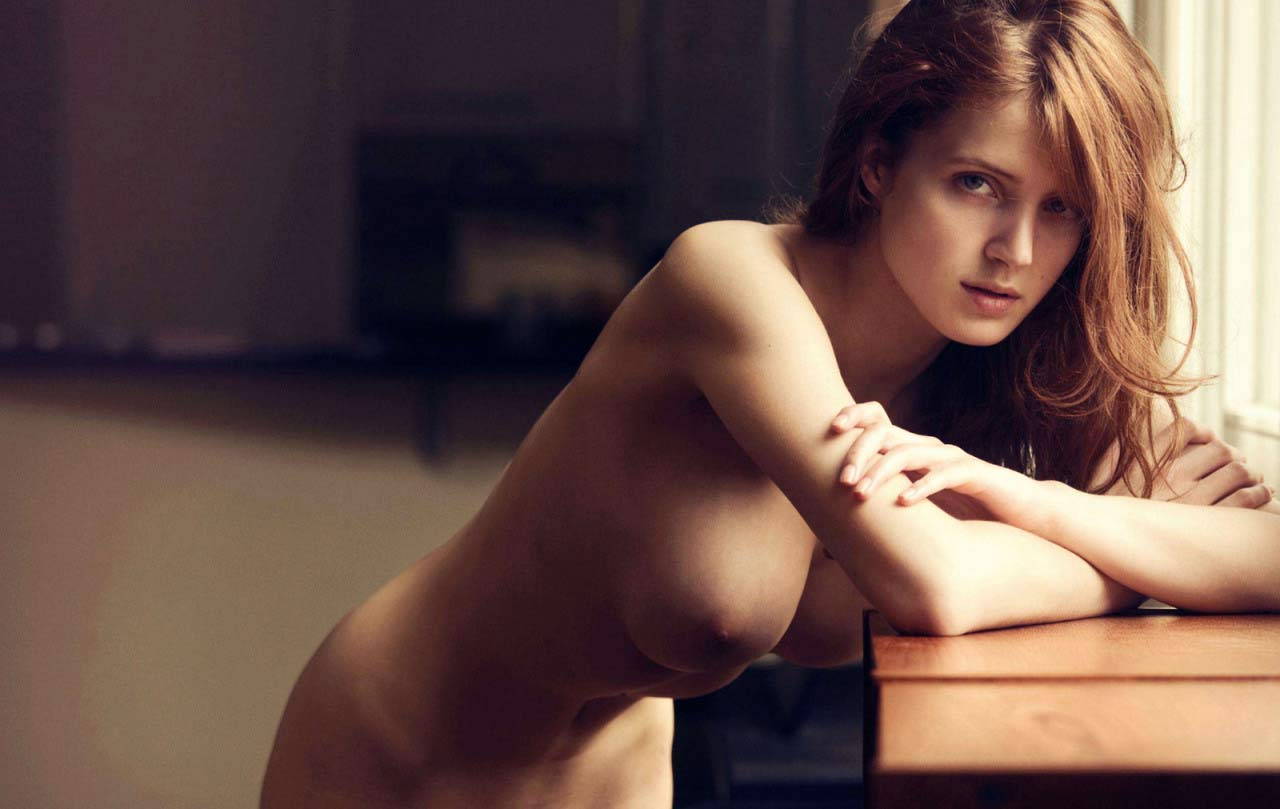Topless Alexina Graham nude photos 2019
